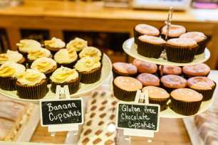 Assorted-cupcakes (2)