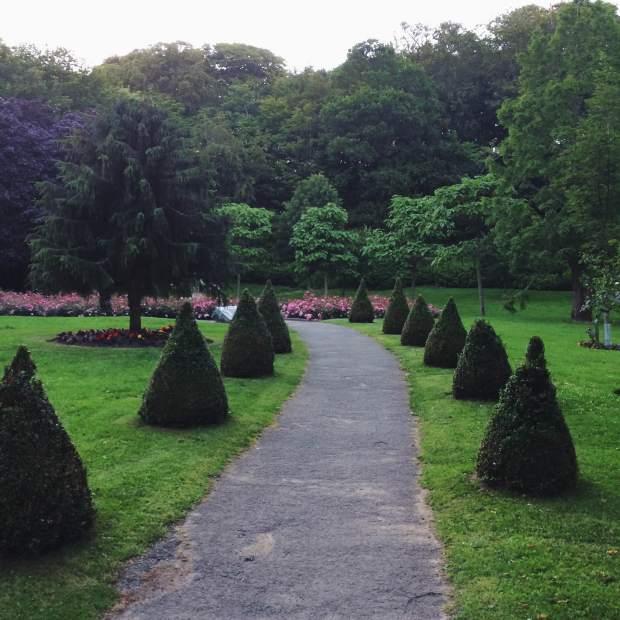 Seaton Park3