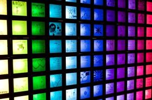 spectra5