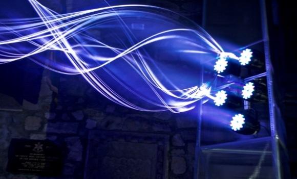 spectra6