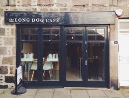 @longdogcafe