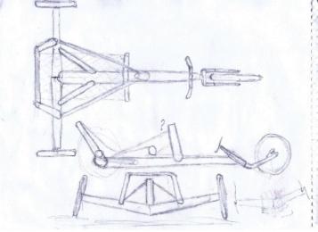 engineer2