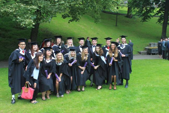 lizzy graduation1.jpg