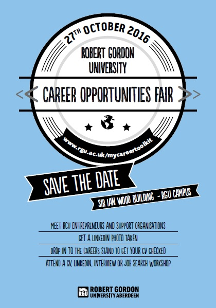 careers-fair-poster