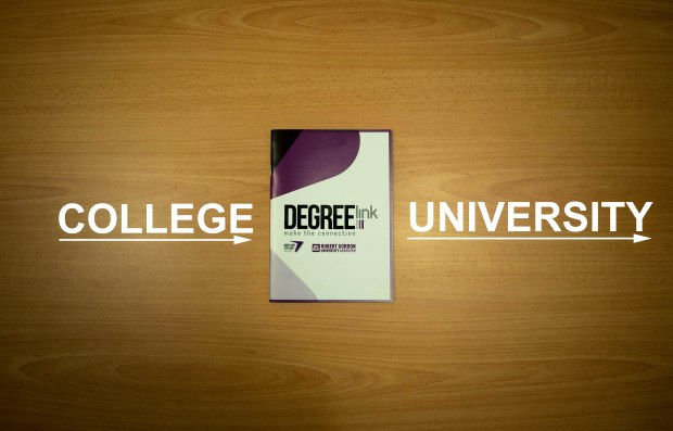 degree-link-booklet