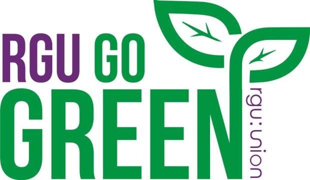 rgu go green.jpg