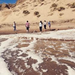 petra-beach