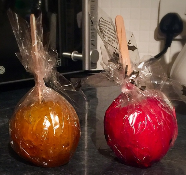 toffee-apples4