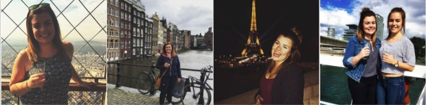 photo-study-abroad