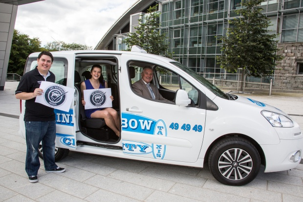 rgu-safe-taxi-scheme-launch_037-zf-0459-12748-1-002