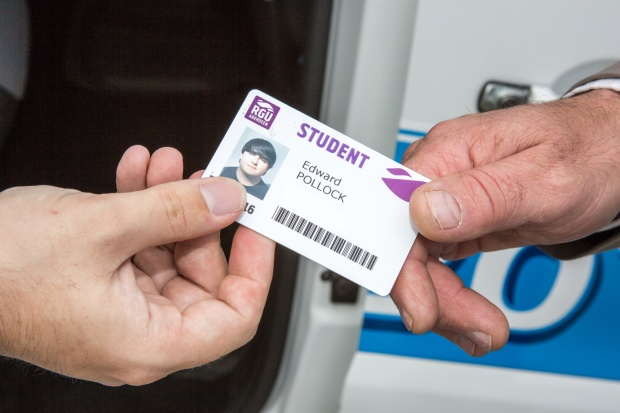 rgu-safe-taxi-scheme-launch_041-zf-0459-12748-1-024