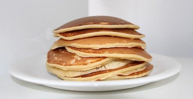 pancake-640869__340