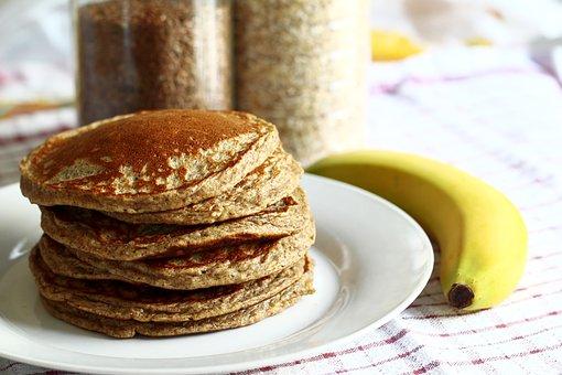 pancakes-1931089__340