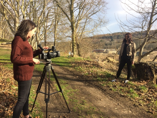 Filming Basics (6)