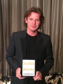 Award Winners Christopher Kane (2)