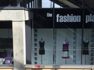 Fashion Place Window Display (4)