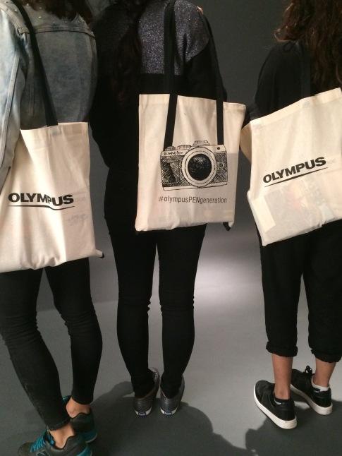 Goody Bags (5)