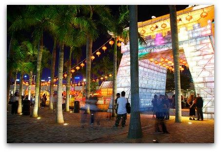 lantern-carnival-tst